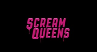 scream_queens_title_art